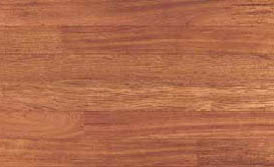 Jatoba Select 1_Stab